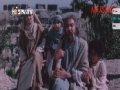 Prophet Yousuf (a.s.) - Episode 8 in URDU [HD]