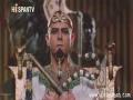 Prophet Yousuf (a.s.) - Episode 24 in URDU [HD]
