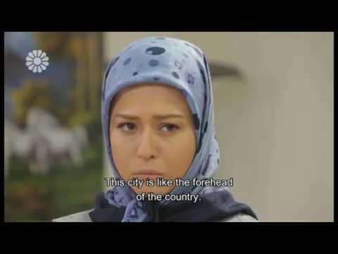 [69][Drama Serial] Kemiya سریال کیمیا - Farsi sub English