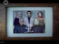 [ Drama Serial ] منزل کی کٹھن راہیں - Episode 10 | SaharTv - Urdu