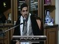 ماہِ رجب و شعبان، دالانِ ماہِ رمضان | Urdu