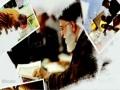 [02] Namaz or Quran - Ali Deep Rizvi -Mah-e-Ramzaan 1438 - Urdu