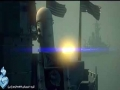 [3D Animation Film] Persian Gulf War 2 - جنگ خلیج فارس   Urdu