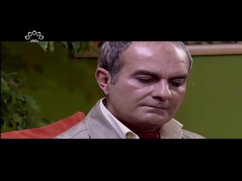 [ Irani Drama Serial ] Itni Jaldi Main Kehan | اتنی جلد میں کہاں - Episode 24 | SaharTv - Urdu