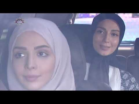 [ Drama Serial ] اٹوٹ بندھن- Episode 29   SaharTv - Urdu