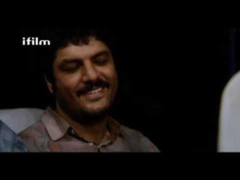 [Serial] مسلسل من لم يجهد الحلقة 12 - Arabic