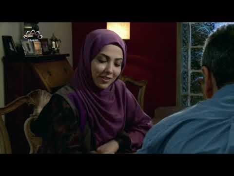 [ Drama Serial ] [10] Zakham | زخم | | SaharTv - Urdu