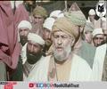 شیطانی وسوسہ | Urdu