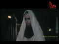 [09/11] Movie Serial مريم مقدس س Saint Mary (s.a.) - Urdu