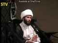 [Ramadhan 2012][12] Rights of Wife and Husband - Sh. Hamza Sodagar - English