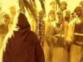 [SPANISH] Al Nebras - El Faro - La Vida del Imam Ali (as) - Arabic sub Spanish