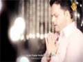 [01] Manqabat - Ali Ya Ali Adrikni - Syed Wajhi Hasan Zaidi 2014-15 - Urdu Sub English