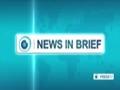 [27 Aug 2014] News Bulletin - English
