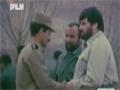 [06 Episode | قسمت] Simorgh | سیمرغ - Farsi