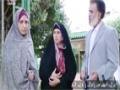 [05] Iranian Serial - Inhatat Aur Pakezgi   انحطاط اور پاکیزگی - Urdu