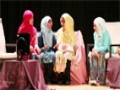 [02] 4th Annual Interfaith Hussein Day Play - Labaika Ya Hussain - English