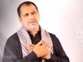 [Nauha 2015] Fidak Ka Ghum Nahin Darbare Jafa Ka Ghum Hay - Ali Deep Rizvi - Muharram 1437/2015 - Urdu